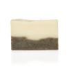 cuisoare si ceai negru sapun natural savonia