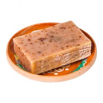 sapuniera ceramica 2