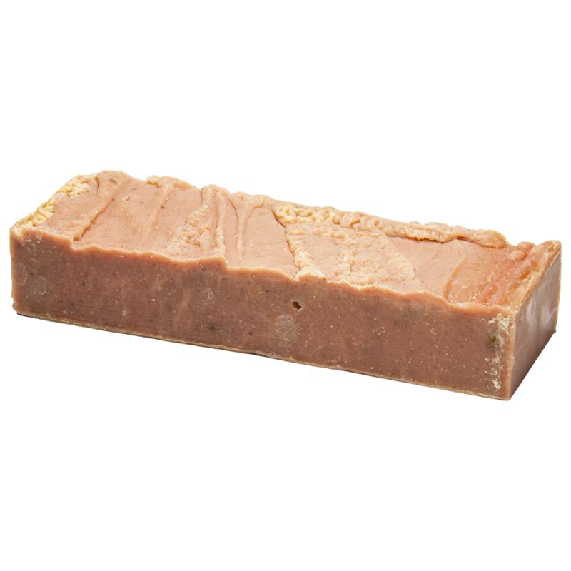 lamaita si portocala sapun natural savonia