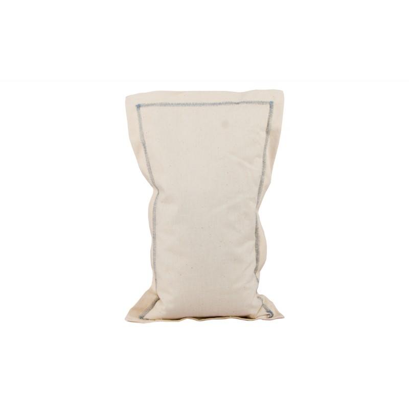 perna de sare