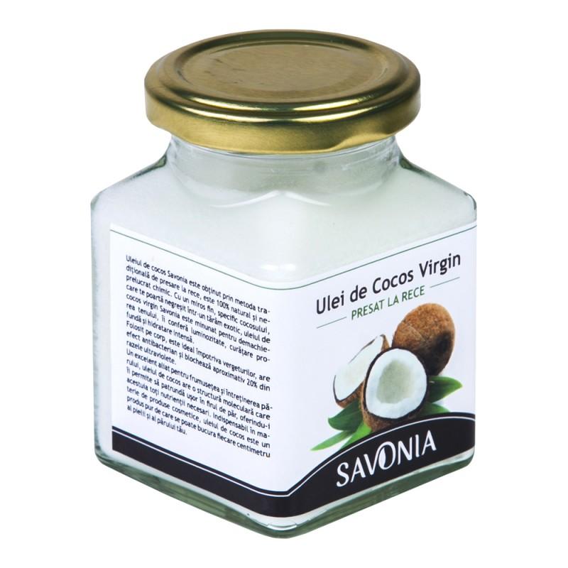 unt de cocos savonia 2