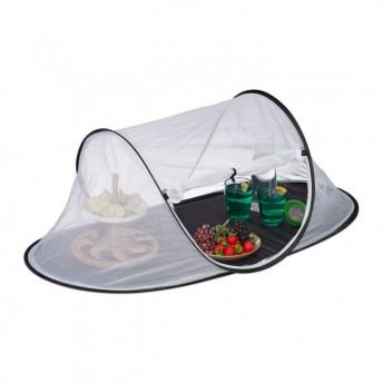 Mini cort pentru Alimente, 107 x 58 cm