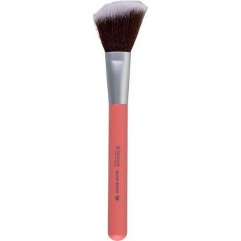 Pensula pentru blush Colour Edition - Benecos