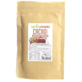 Cacao Alcalinizata 100gr