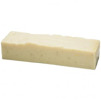 lavanda si ylang ylang sapun natural savonia