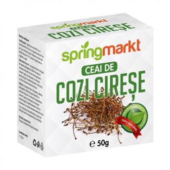 Ceai de Cozi de Cirese 50gr
