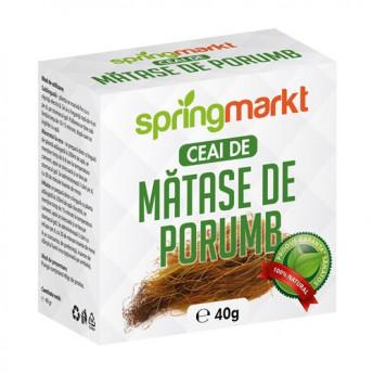 Ceai de Matase de Porumb 40gr