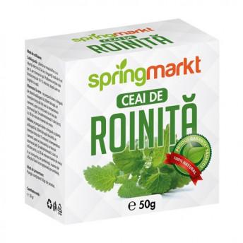 Ceai de Roinita 50gr