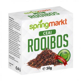 Ceai de Rooibos 50gr