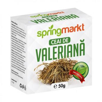 Ceai de Valeriana 50gr
