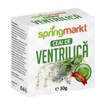 Ceai de Ventrilica 50gr