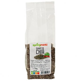 Seminte de Chia 100gr
