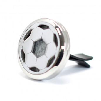 Difuzor Aromaterapie Auto, Football, 30 mm, Ancient Wisdom
