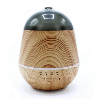 Difuzor Aromaterapie Marsilia , 120 ml - cu USB + Ulei de Lavanda
