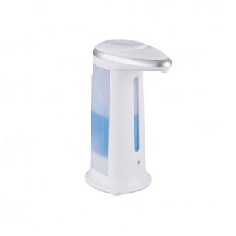 Dispenser automat de sapun lichid, 20 x 13 cm
