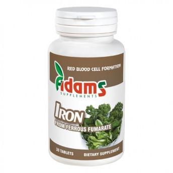 Fier 14 mg 30 tablete
