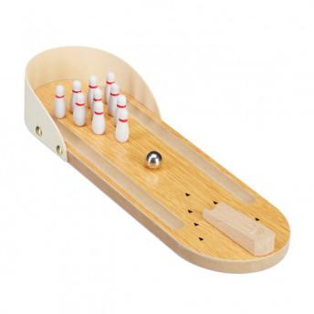 Joc Mini Bowling de Masa, 29 cm