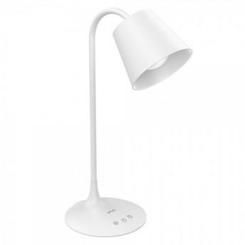 Lampa de birou LED VAVA VA-DL29, 3 moduri de lumina, cu reglare touch a Intensitatii