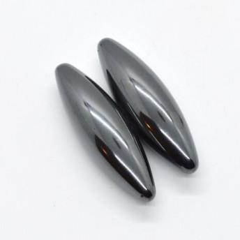 Magneti ovali antistres, 2 buc
