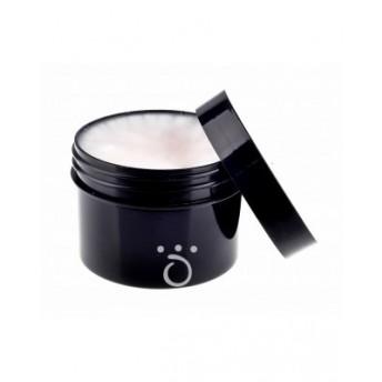 Ulei virgin de Babassu presat la rece, 100 ml - Akoma Skincare
