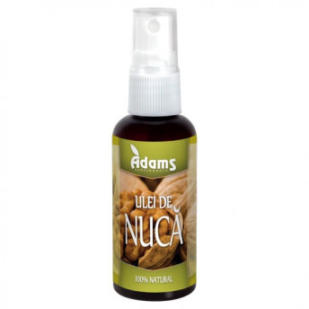 Ulei de Nuca (uz cosmetic) 50ml