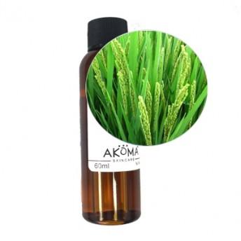 Ulei de orez , 60 ml - Akoma Skincare