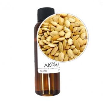 Ulei din samburi de pepene rafinat, 60 ml - Akoma Skincare