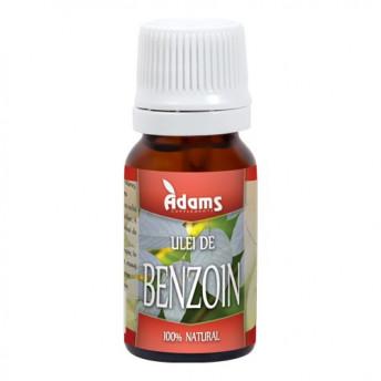 Ulei Esential de Benzoin 10ml