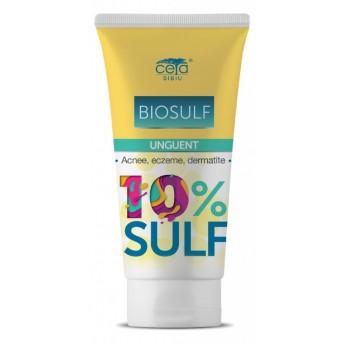 Crema cu Sulf 10%, 50 ml