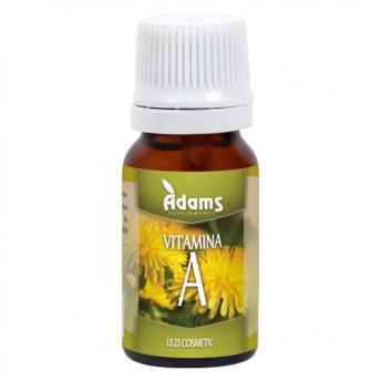 Vitamina A (uz cosmetic) 10ml