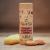Balsam Natural pentru Buze cu Cirese, 15 ml, Tuli a Tuli