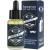 Ulei organic pentru barba, 30ml - Benecos