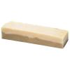 menta si argila verde sapun natural