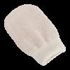 Manusa din fibra de Urzica pentru Gomaj Exfoliant
