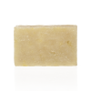 Castravete si Vitamina C - Sapun natural Savonia