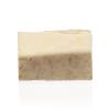 menta si argila verde sapun natural savonia