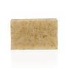 miere si galbenele sapun natural vrac 2