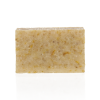 miere si galbenele sapun natural savonia