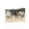 scortisoara si cacao - sapun natural savonia
