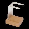 Suport Pamatuf lemn de fag