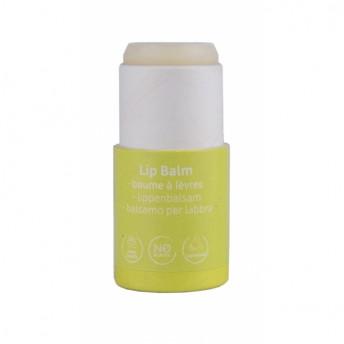 Balsam de buze zero plastic, Canepa, Beauty Made Easy, 6 g