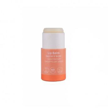 Balsam de buze zero plastic cu ceara de albine organica, Sweet, Beauty Made Easy, 6 g