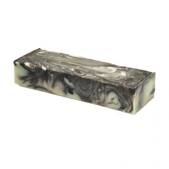scortisoara si cacao sapun natural savonia