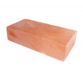 Caramida de Sare 20x10x5 cm