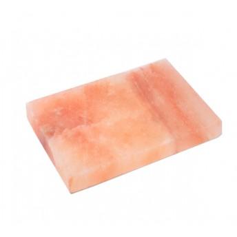 Caramida de Sare 20x10x2.5 cm