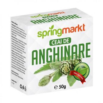 Ceai de Anghinare 50gr