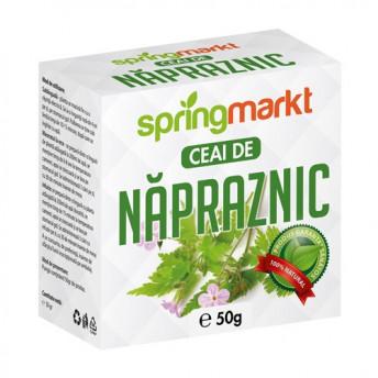 Ceai de Napraznic 50gr