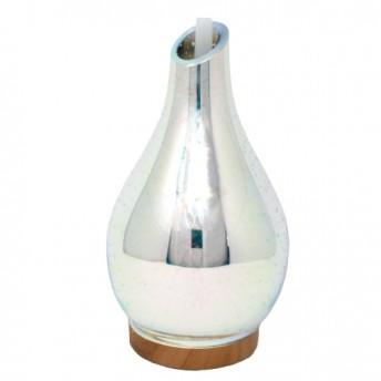 Difuzor Aromaterapie Calea Lactee, 100 ml - cu USB + Ulei Lavanda