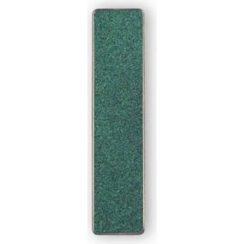 Fard de pleoape bio Greenish Mermaid, refill - Benecos