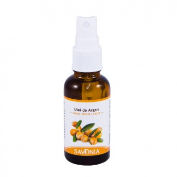 Ulei de Argan 30 ml